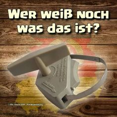 DDR Einmachglasöffner I Want Hot Water and I Want It Now! Get Rid Of Pores, The Ordinary Niacinamide, Ddr Museum, Unclog Pores, East Germany, Dollar Stores, Childhood Memories, Growing Up, Mason Jars