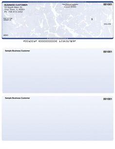 9 Best checks images | Business checks, Sample resume, Blank