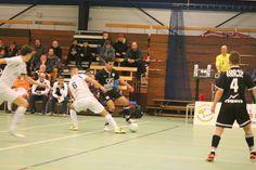 http://www.apeldoorn-nieuws.nl/wsv-wint-leek-van-leekster-eagles/