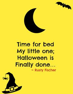 Pumpkin Power: 101 Holiday Rhymes for Little Monsters, an Ebook by Rusty Fischer Halloween Rhymes, Halloween Poems, Halloween House, Halloween Kids, Halloween Treats, Happy Halloween, Creepy Poems, Creepy Movies, Halloween Stencils