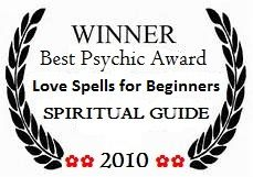 Spiritual Healer, Call / WhatsApp: +27843769238