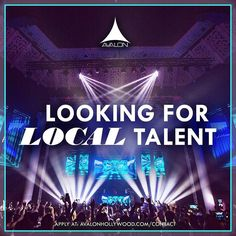 Are you the next superstar producer / DJ?! Were looking for local talent! DM us for details. #LocalTalent #ControlFridays #Control_LA #Avaland #AvalonSaturdays #GiantClubLA #Hollywood #HollywoodNightlife #HollywoodBlvd #SunsetBlvd  #HouseMusic #ElectroHouse #BigRoomHouse #ProgressiveHouse #BassHouse #TechHouse #FutureHouse #ItsLit #Basshead #RaveLoop #RaveSave #RaveMeetup #PLUR #BottleService #GuestList #TerryPham