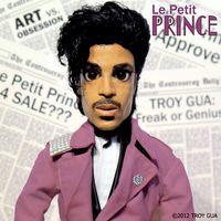 troygua.com/work/le-petit-prince/ by Troy Gua