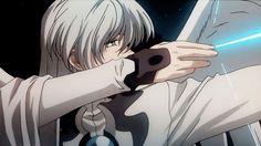 #anime #animelover #otaku  #manga  #love
