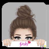 Girly_m Abbildungen 2017
