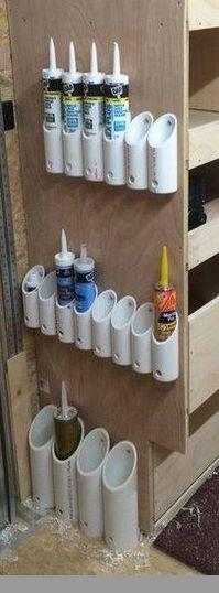 Garage shelving moorabbin and garage storage drawers uk. #garageoverheadstorage