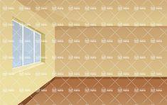 empty interior graphicmama backgrounds bundles