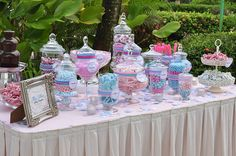 Sweet Moments - Candy Buffet | Weddings | Wix.com