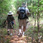 FL National Scenic Trail