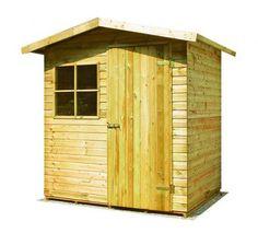 gartenh user selber bauen aus holz schuppen pinterest selber bauen aus holz gartenhaus. Black Bedroom Furniture Sets. Home Design Ideas