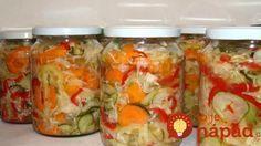 Různé Archives - Page 4 of 27 - Báječná vařečka Raw Vegan Recipes, Healthy Diet Recipes, Meat Recipes, Cooking Recipes, Croatian Recipes, Hungarian Recipes, Czech Recipes, Ethnic Recipes, Hungarian Cuisine
