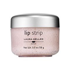 sugar lip scrub from Sephora Laura Geller, Lip Care, My Beauty, Sephora, Lips, Makeup, Biscuit, Beauty Products