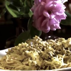 Balaleet - This vermicelli pasta is easy to prepare and is delicious ...