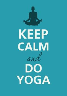 Quotes about Yoga and Meditation - Quotes Tree