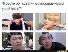 #wattpad #random BTS memes Like shit they say or their expressions on their wonderful and nice to look at faces. Enjoy!