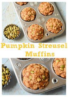 pumpkin-streusel-muffins