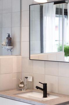 Seinäjoki Asuntomessut 2016 Kannustalo Pohjanmaa