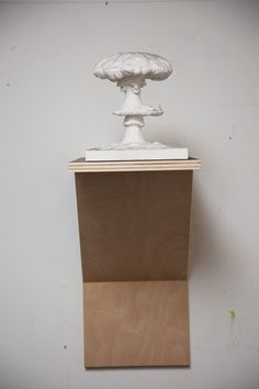 robert longo « the selby Mixed Media Sculpture, Installation Art, Art Installations, City Art, Creative People, Handmade Pottery, All Art, Fiber Art, Sculpting