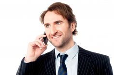 How to Prepare for a Telephone Interview — Career Musings