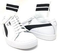 128 Best Puma Basketball Shoes images | Puma basketball