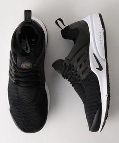 Free rn 5.0 running shoes , grey, Nike | La Redoute