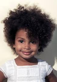 (Kroes)haar verzorgingstips voor kinderen   Always perfect hair - Hair Magazine