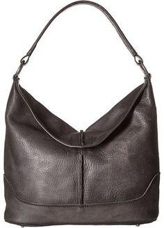 7419292f097f Frye Cara Hobo Hobo Handbags Latest Handbags