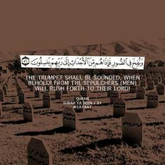 Death | Quran