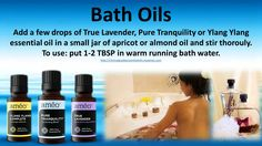 Purchase these oils today http://cnghorvathoils.myameo.com