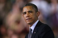In the final weeks of 2014, President Barack Obama has antagonized most of Washington by going his own way.