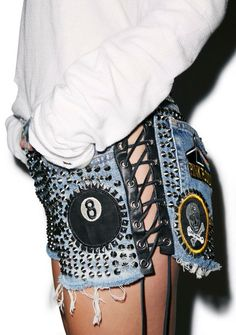 denim patches - Google Search