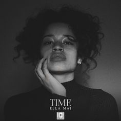 She Don't Ft. TyDolla$ign by Ella Mai | Free Listening on SoundCloud