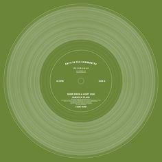 Kurt Vile & Sore Eros - 'Jamaica Plain' - One Note Forever ∞