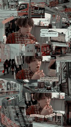 credit to rightful owner/owners. repost by starr. do not delete. Bts Suga, Min Yoongi Bts, Bts Bangtan Boy, Suga Wallpaper, Min Yoongi Wallpaper, Bts Wallpapers, Bts Backgrounds, Foto Bts, Park Jimim