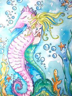 by pinkfishstudios