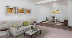 Triple Crown at Tates Creek Apartments - Lexington, KY 40517 | Apartments for Rent