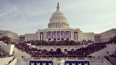 Let us #customize your #WashingtonDC #class #trip for next year's #Presidential #Inauguration! http://ift.tt/2crxh4b  #blog #President #election #politics #Washington #USA #students #OnceInALifetime #opportunity #education #FieldTrip #LrnChat #EdChat #ParentPower #travel #ttot