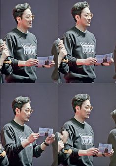 Jung Woo, Asian Actors, Handsome, Actresses, Stars, My Love, Movies, Men, Fashion