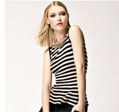 MUST HAVES-Trend Reports-IN-THE-MIX- IntermixOnline.com