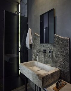 ARCHISEARCH.GR - IN[N] ATHENS HOTEL / WORKSHOP DIONISIS SOTOVIKIS