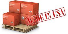 Aprenda a importar produtos dos Estados Unidos para seu uso pessoal ou para revender