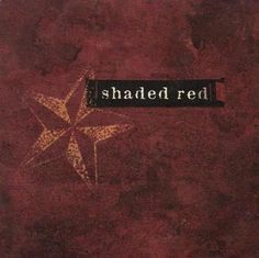 eponymous by shaded red