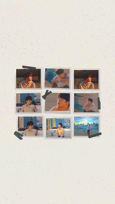 these are Bangtan sonyeondan's Kim Seokjin HD lockscreen for you.ARMY know him, as Kim Seokjin a.k. Hd Lockscreen, Iphone Wallpaper Bts, Old Wallpaper, Aesthetic Iphone Wallpaper, Aesthetic Wallpapers, Happy Wallpaper, Park Jimim, Bts Polaroid, Polaroid Ideas