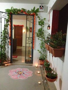 All Indian Home Decor Indian Home Decor, Decor, Indian Room Decor, Indian Home Design, Home Room Design, Balcony Decor, India Home Decor, Home Entrance Decor, Home Decor Furniture