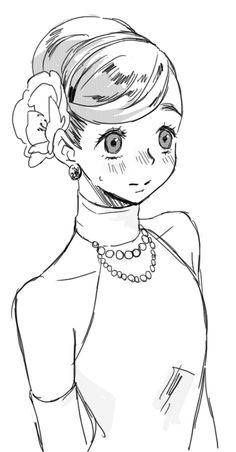 Mako chan ballroom e youkoso Belle Cosplay, Manga Anime, Anime Art, Ballroom E Youkoso, Dance Hall, Kuroko, Anime Comics, Anime Stuff, Art Girl
