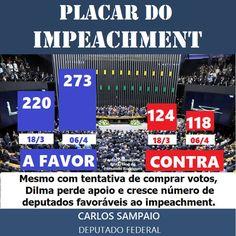 (1) Rodrigão AntiPT (@DigoLtr) | Twitter