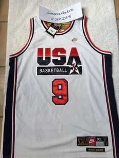 69359e1963835 20 Best Summer 2017 Jersey Game! images | Basketball Jersey ...