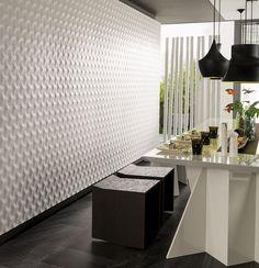 OXO HANNOVER BLANCO | Tile Warehouse