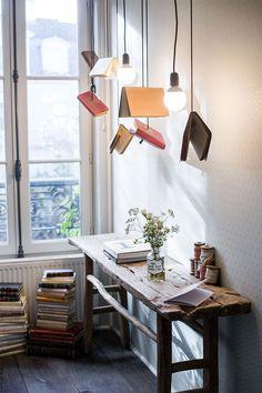 Nos Maisons - My Little Paris