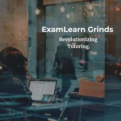 Introducing Grinds by ExamLearn, the simple way to get grinds for the Junior or Leaving Cert. This is Ireland's first online grinds platform. Revision Notes, Interactive Whiteboard, One 1, Quizzes, Simple Way, University, Students, Daughter, Platform